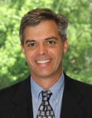 David Pincus