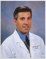 Dr. Dolce